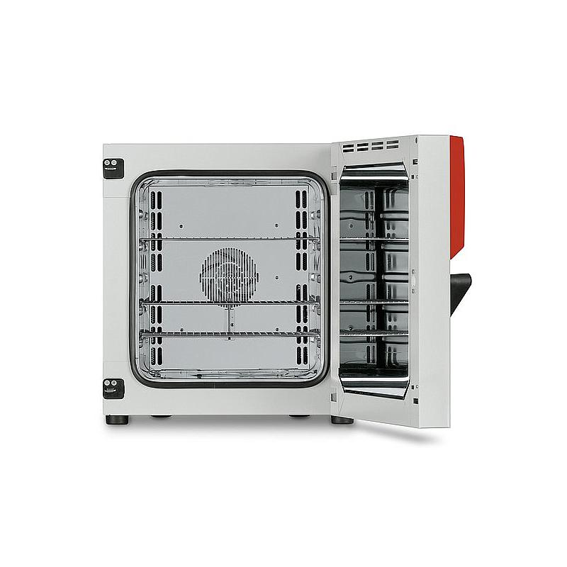 Étuve de laboratoire à convexion forcée FED 56 – Binder