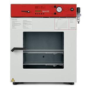 Étuve de séchage sous vide VDL 115 - Binder