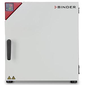Étuve Economique à convexion forcée FD-S 56 – Binder