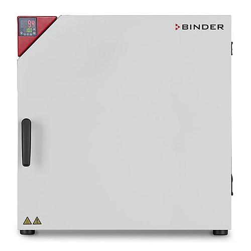 Étuve Economique à convexion naturelle ED-S 115 – Binder