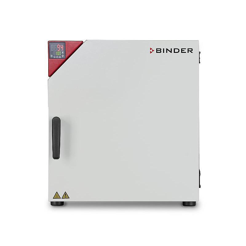 Étuve Economique à convexion naturelle ED-S 56 – Binder