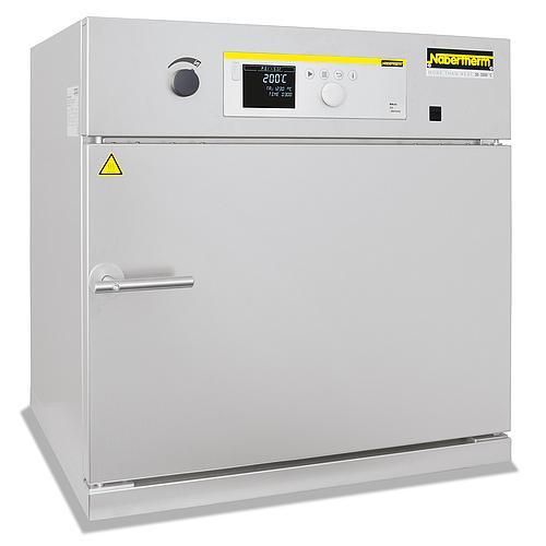 Étuve industrielle à convexion forcée TR 120 LS - Nabertherm