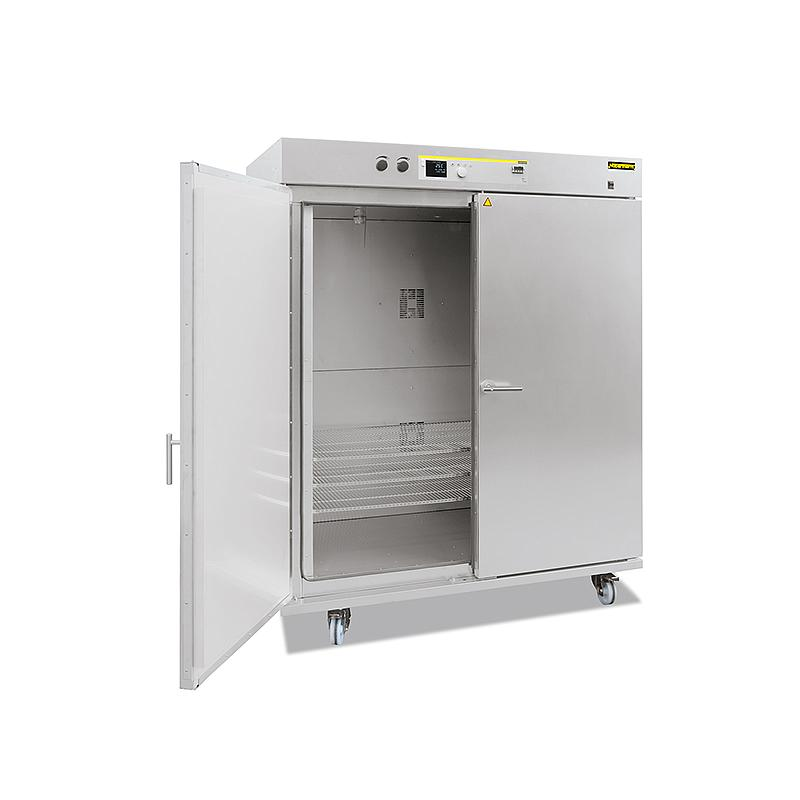 Etuve TR 1050 - Convection forcée - Nabertherm