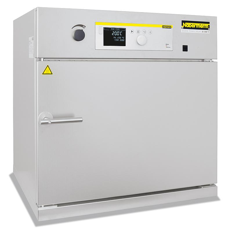 Etuve TR 120 - Convection forcée - Nabertherm