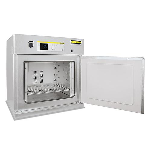 Etuve TR 240 - Convection forcée - Nabertherm