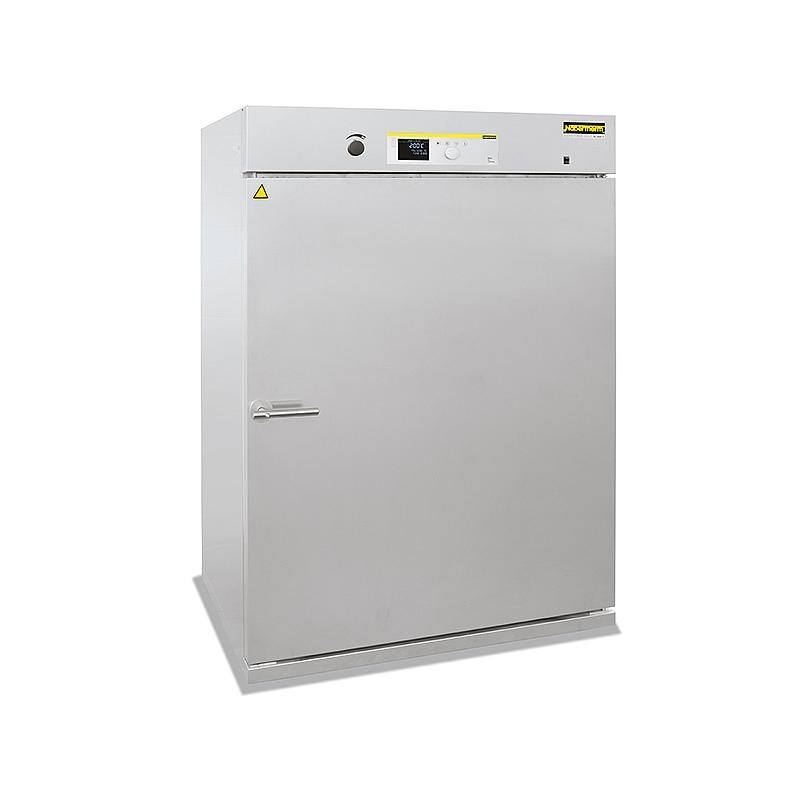 Etuve TR 450 - Convection forcée- Nabertherm