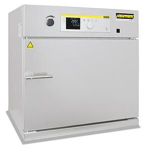 Etuve TR 60 - Convection forcée - Nabertherm