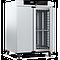 Étuve universelle à convexion forcée UF1060 - Memmert