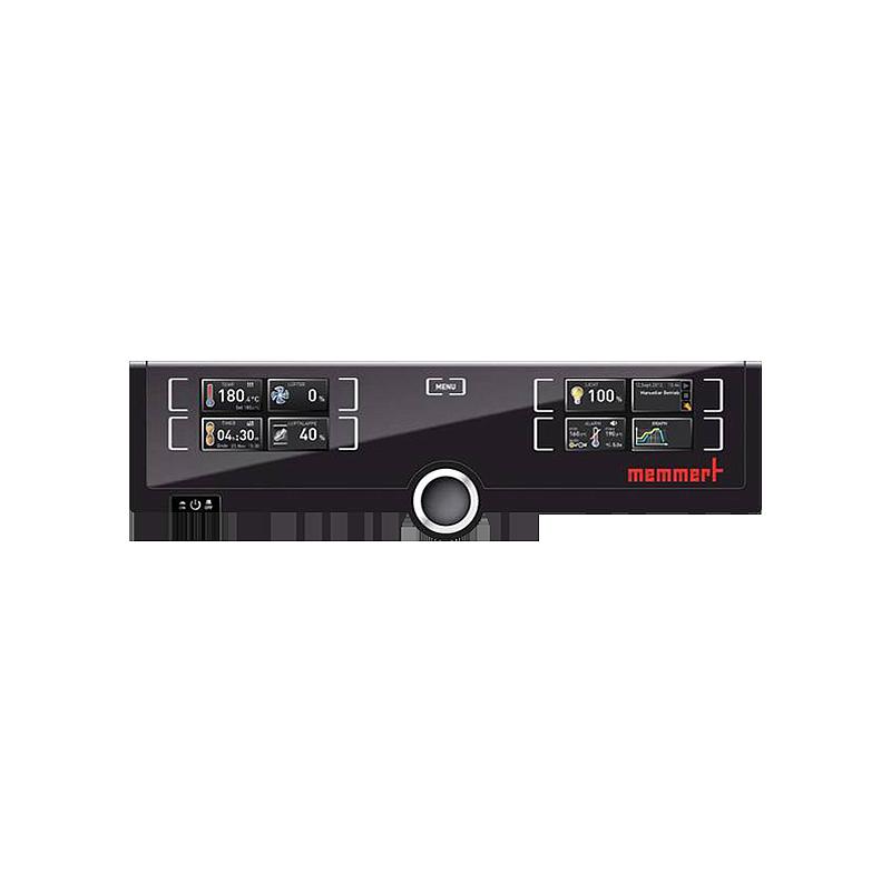 Étuve universelle à convexion forcée UF55PLUS - Memmert