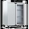 Étuve universelle à convexion forcée UF750 - Memmert