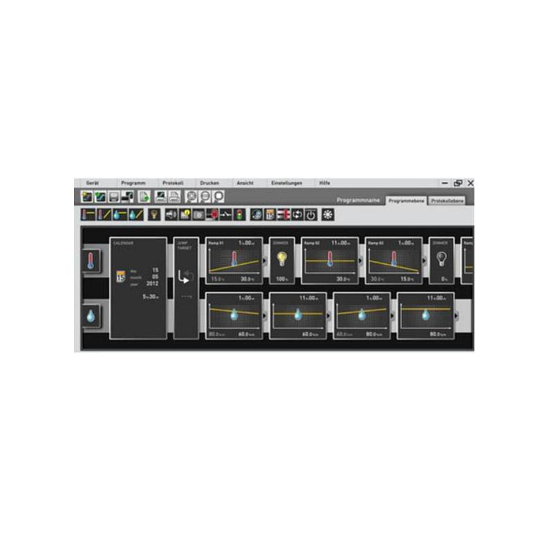 Étuve universelle à convexion forcée UF75PLUS - Memmert