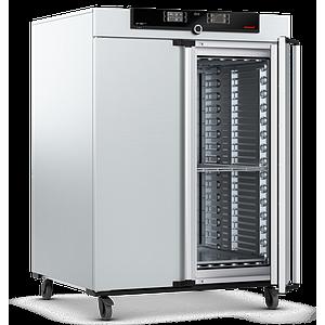 Étuve universelle UF1060plus - Convection forcée - TwinDisplay - Memmert