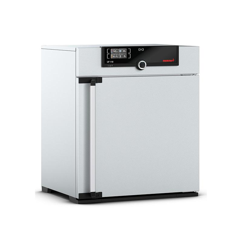 Étuve universelle UF110 - Convection forcée - SingleDisplay - Memmert
