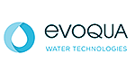 Evoqua