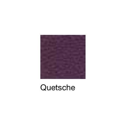 Fauteuil Relax  en bois,couleur quetsche - Kango