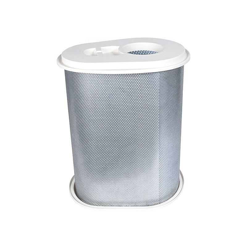 Filtre particules / gaz - Fumex