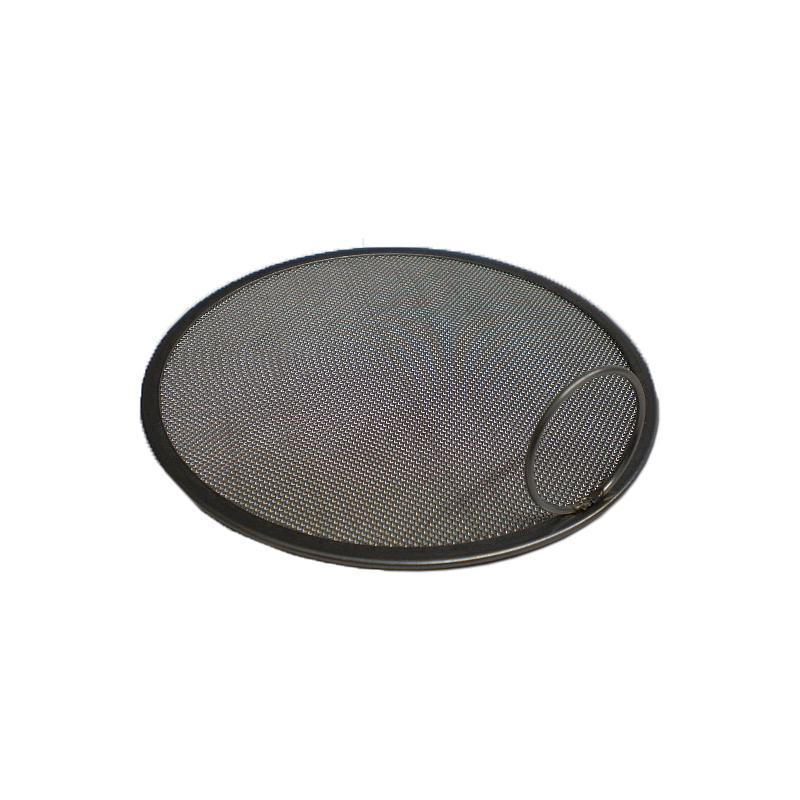 Filtre pour entonnoirs - Ø 120 mm - Rötzmeier