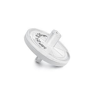 Filtre pour seringue Minisart® SRP25