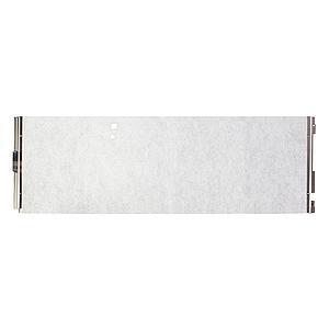 Filtre pour ventilateur - Cryostat A80 - Julabo