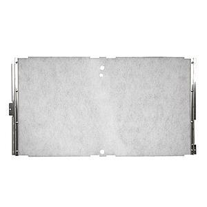 Filtre pour ventilateur - Cryostat A85/A85t - Julabo