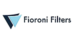 Fioroni