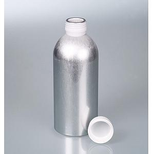 Flacon Aluminium pur - 300 ml - Burkle