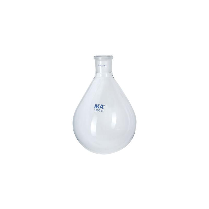 Flacon d'évaporation NS 29/32 - 1000 ml - IKA