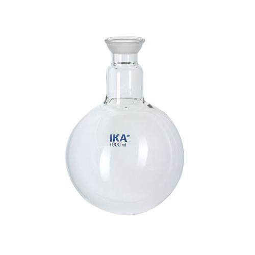Flacon de récupération KS 35/20 - 1000 ml - IKA