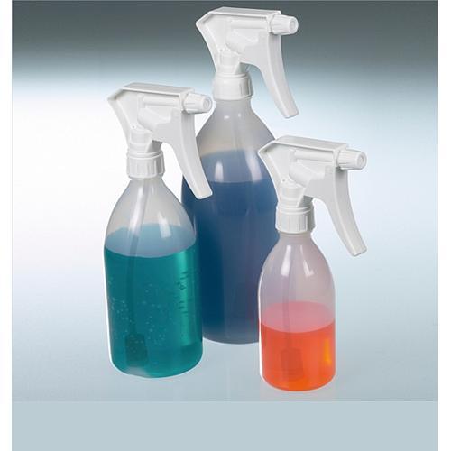 Flacon Vaporisateur Turn'n'Spray 500 ml - Bürkle