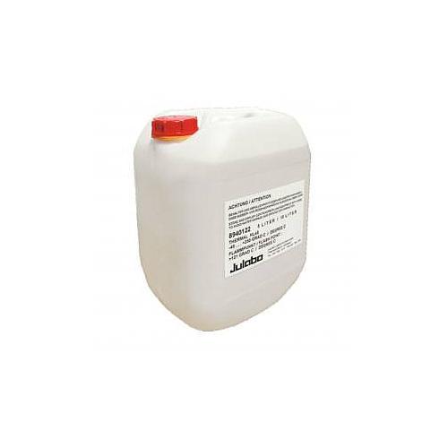 Fluide thermal H5 (-50 à +105°C) - Bidon de 5 litres - Julabo