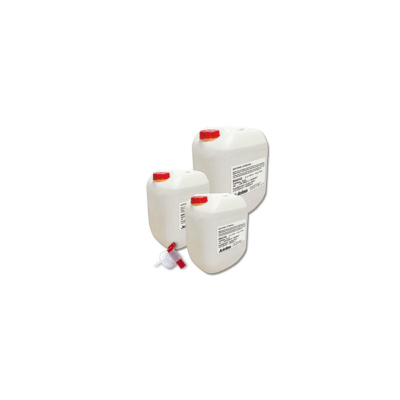 Fluide thermal HL60 / -60 à +250°C - 10L - Julabo