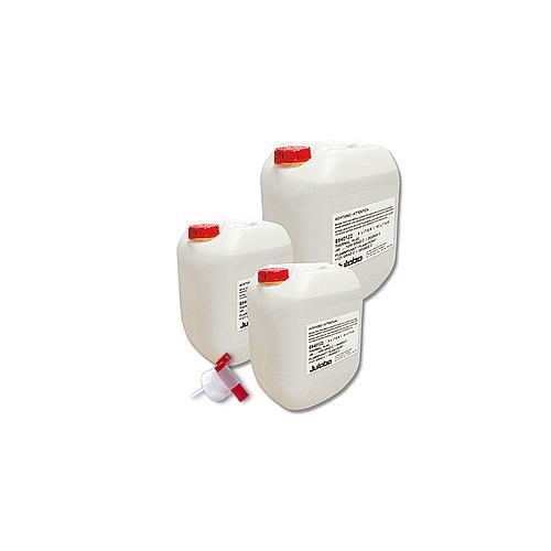 Fluide thermal HL80 / -85 à +170°C - 10L - Julabo