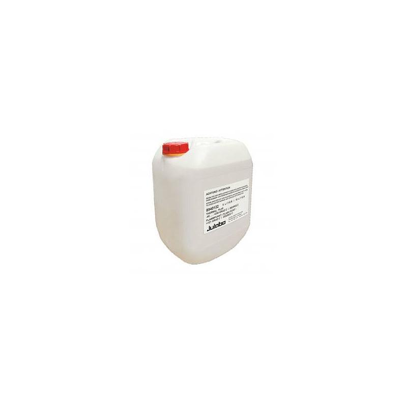Fluide thermal HS (+20 à +250°C) - Bidon de 10 litres - Julabo