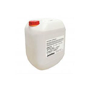 Fluide thermal HS (+50 à +250°C) - Bidon de 5 litres - Julabo