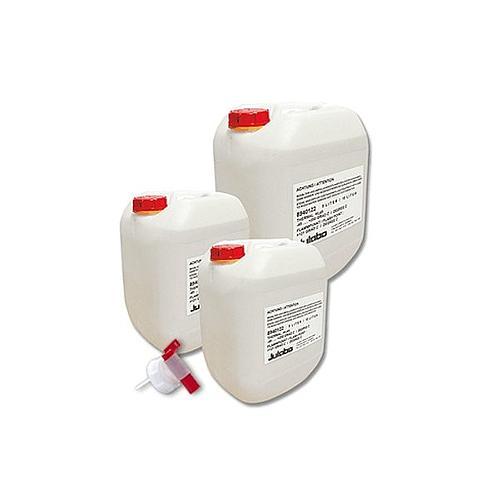 Fluide thermal HY (-80 à +55°C) - Bidon de 10 litres - Julabo
