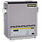 Four de Laboratoire : four tubulaire Nabertherm R50/250/13/40 Programmateur P330