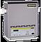 Four de Laboratoire : four tubulaire Nabertherm R50/500/13/40 Programmateur P330