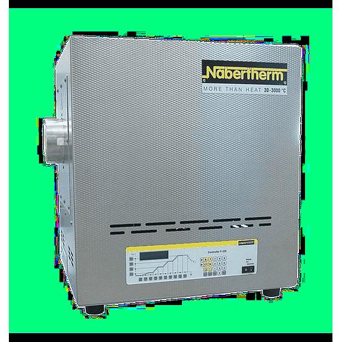 Four de Laboratoire : four tubulaire Nabertherm RHTC80/710