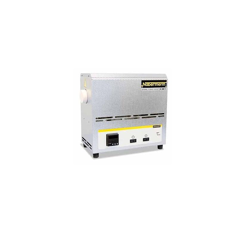 Four de Laboratoire : mini-four tubulaire Nabertherm RD30/200/11