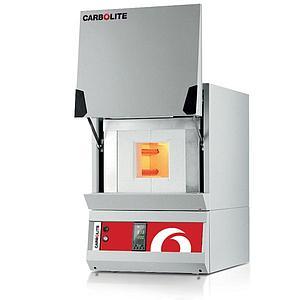 Fours Carbolite : four de laboratoire haute température Carbolite RHF 14/15
