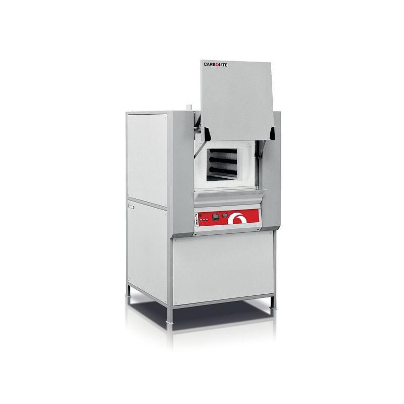 Fours Carbolite : four de laboratoire haute température Carbolite RHF 16/35
