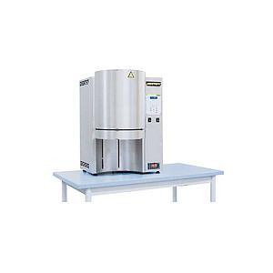 Fours Nabertherm : four de laboratoire haute température Nabertherm LHT02/17 LB