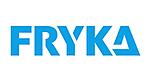 Fryka