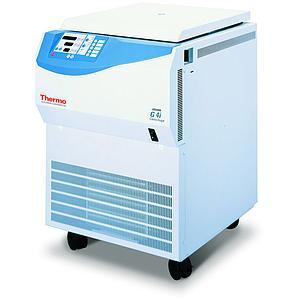 G4i - Centrifugeuse ventilée de sol Jouan