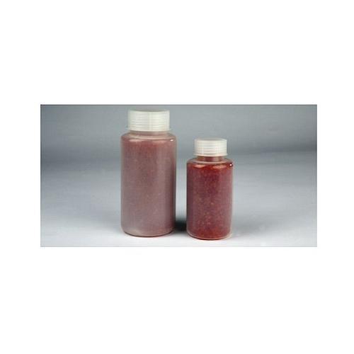 Gel de silice avec indicateur coloré - Flacon 1000 ml