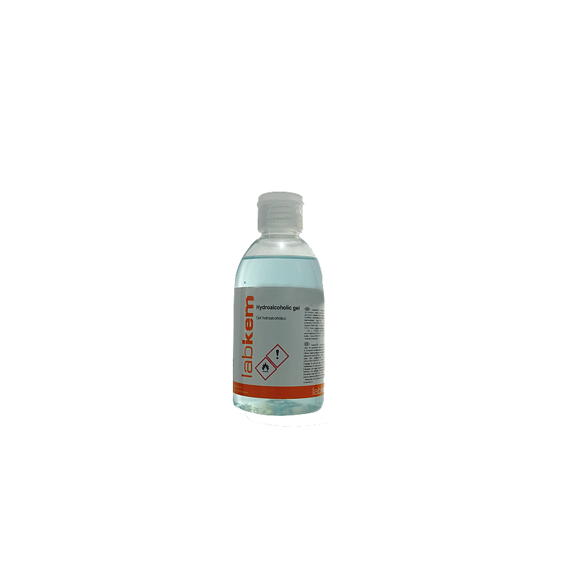 Gel hydroalcoolique 300ml