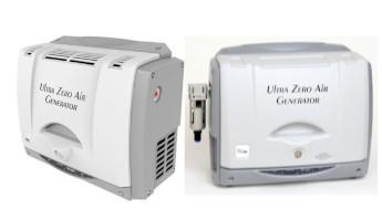 Générateurs d'air zéro GT Plus