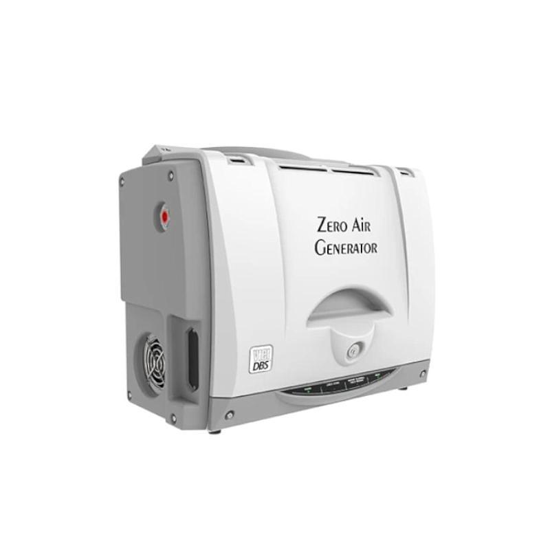 Générateur d'Air Zéro GC Plus 3000 - 3 l/min - VICI DBS