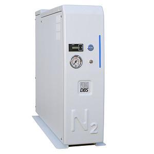 Générateur d'azote gazeux HP Plus 1300 - 1300 ml/min - VICI DBS