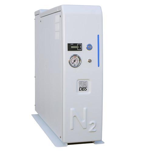 Générateur d'azote gazeux HP Plus 4000 - 4000 ml/min - VICI DBS